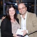 2012_dinner_awards_night-117