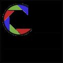 cropped-Logo-transparent-copy.png
