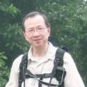 Ha Si Hung - 31