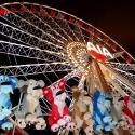 John Meldrum - Carnival