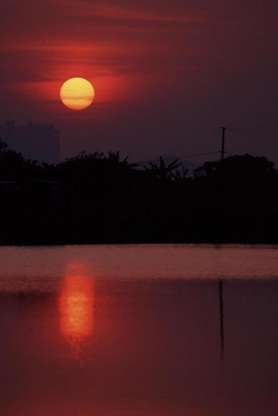setting_sun02_s