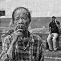 steve-hong-kong-apr-2012-219a