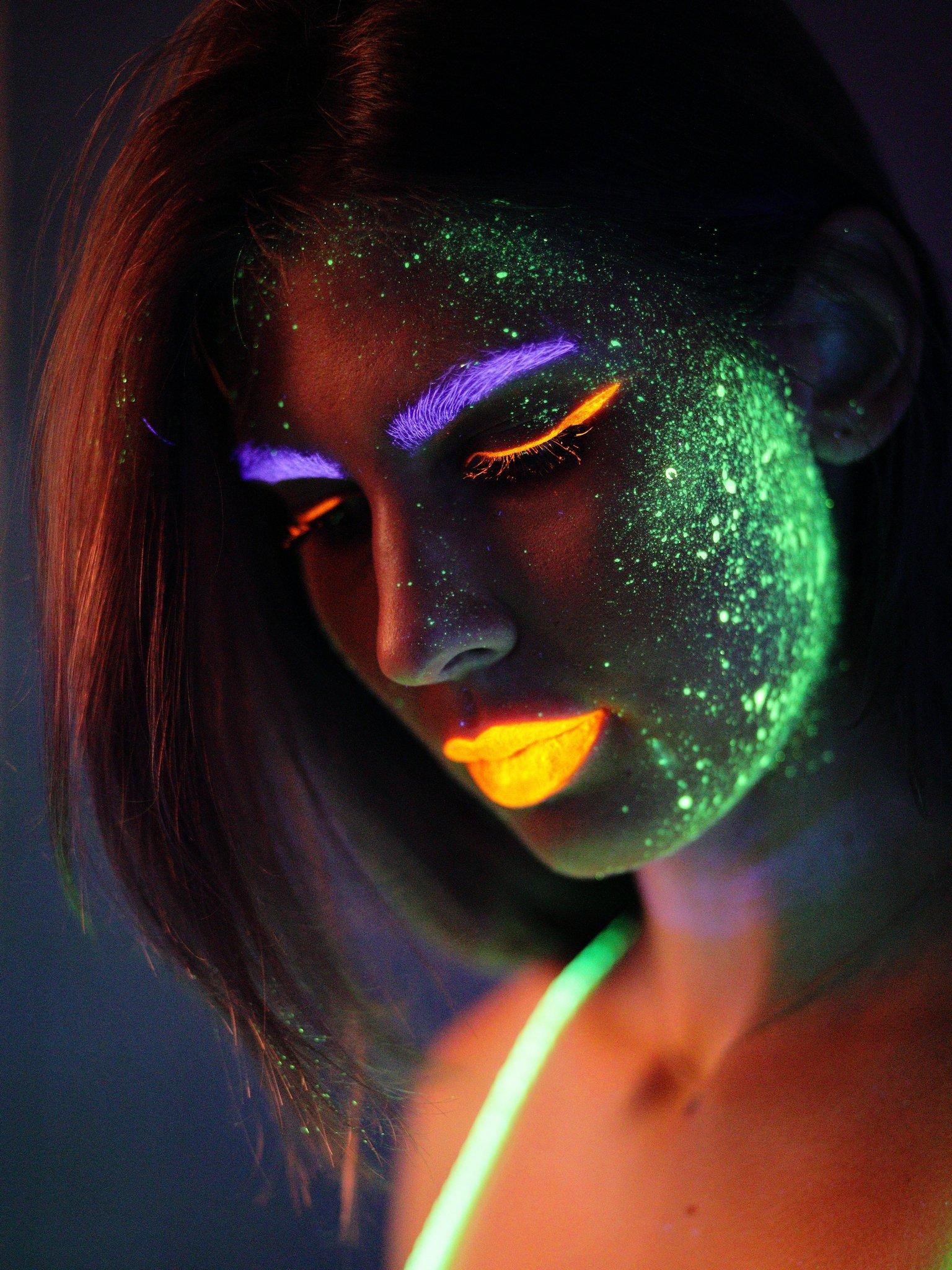 12. Luminous