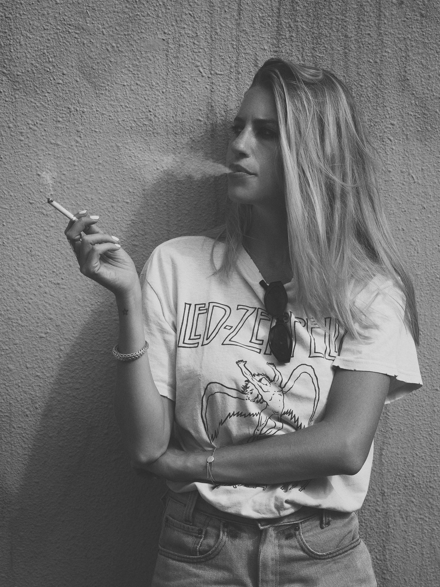 13. Exhale