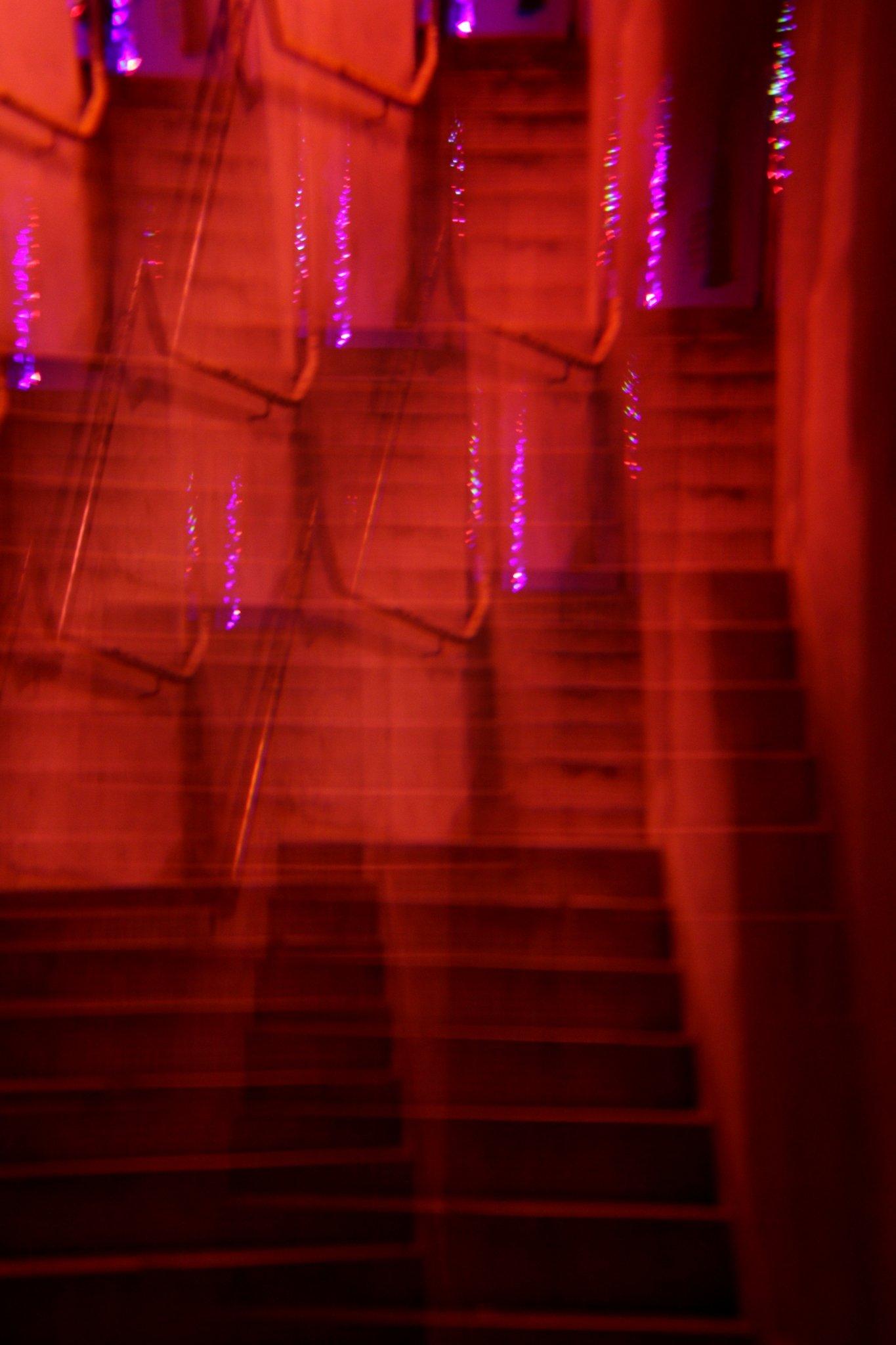 13. StairwayToHeaven