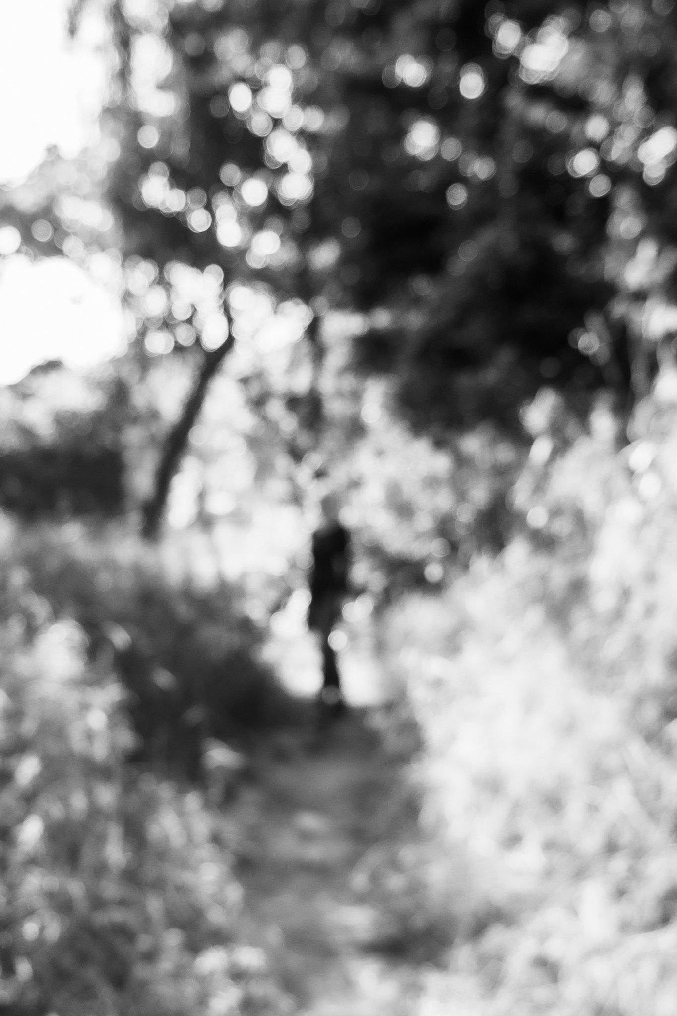 21. Walking