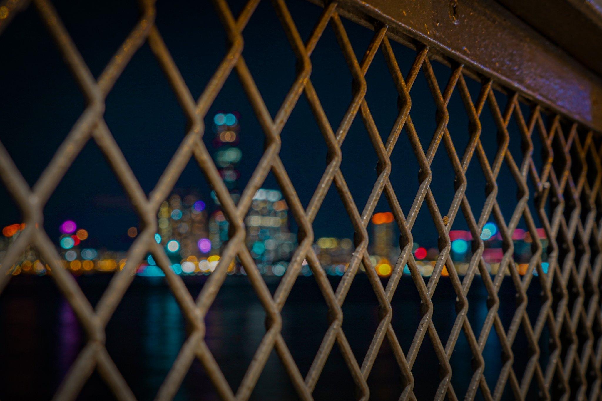 29. kowloon skyline