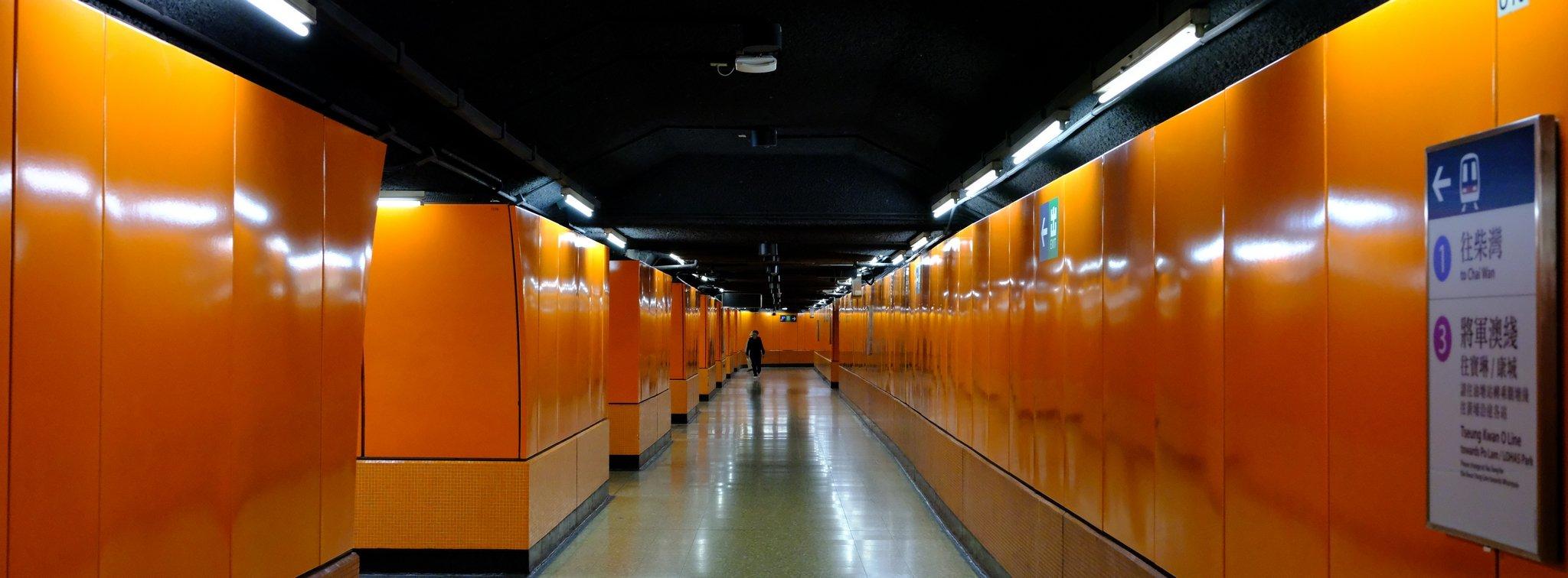30. orange