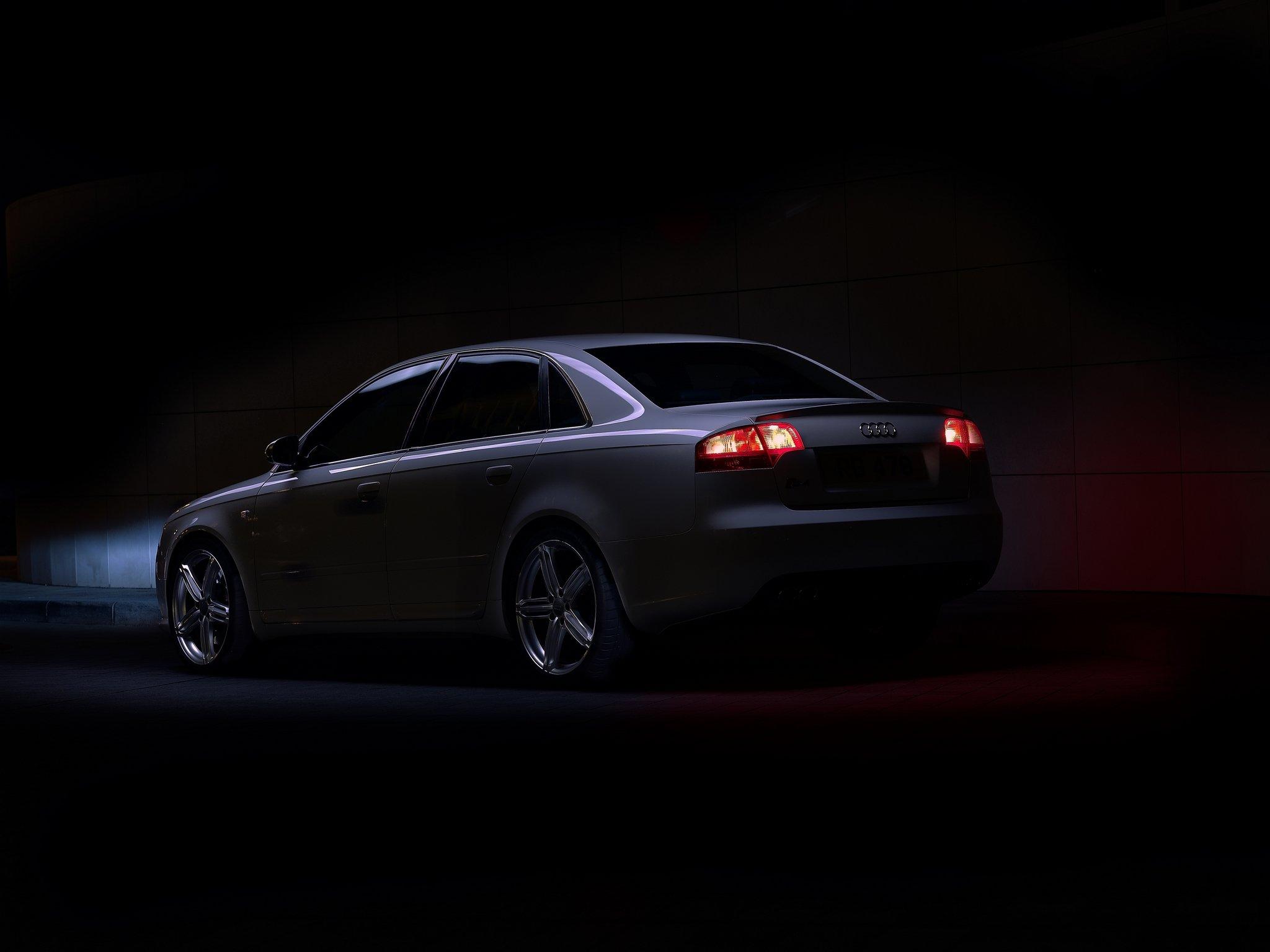 rear composite