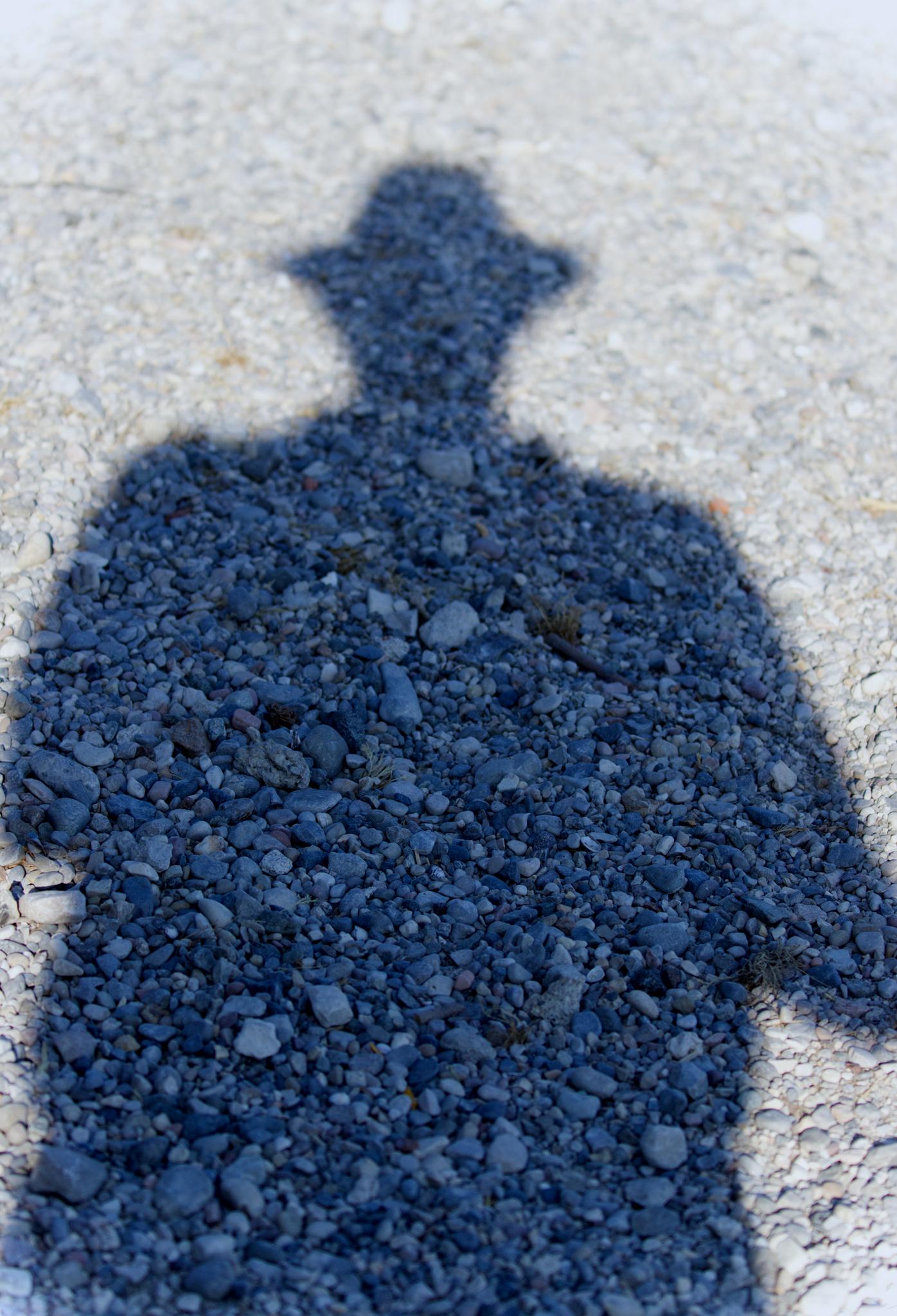 Shadow 004