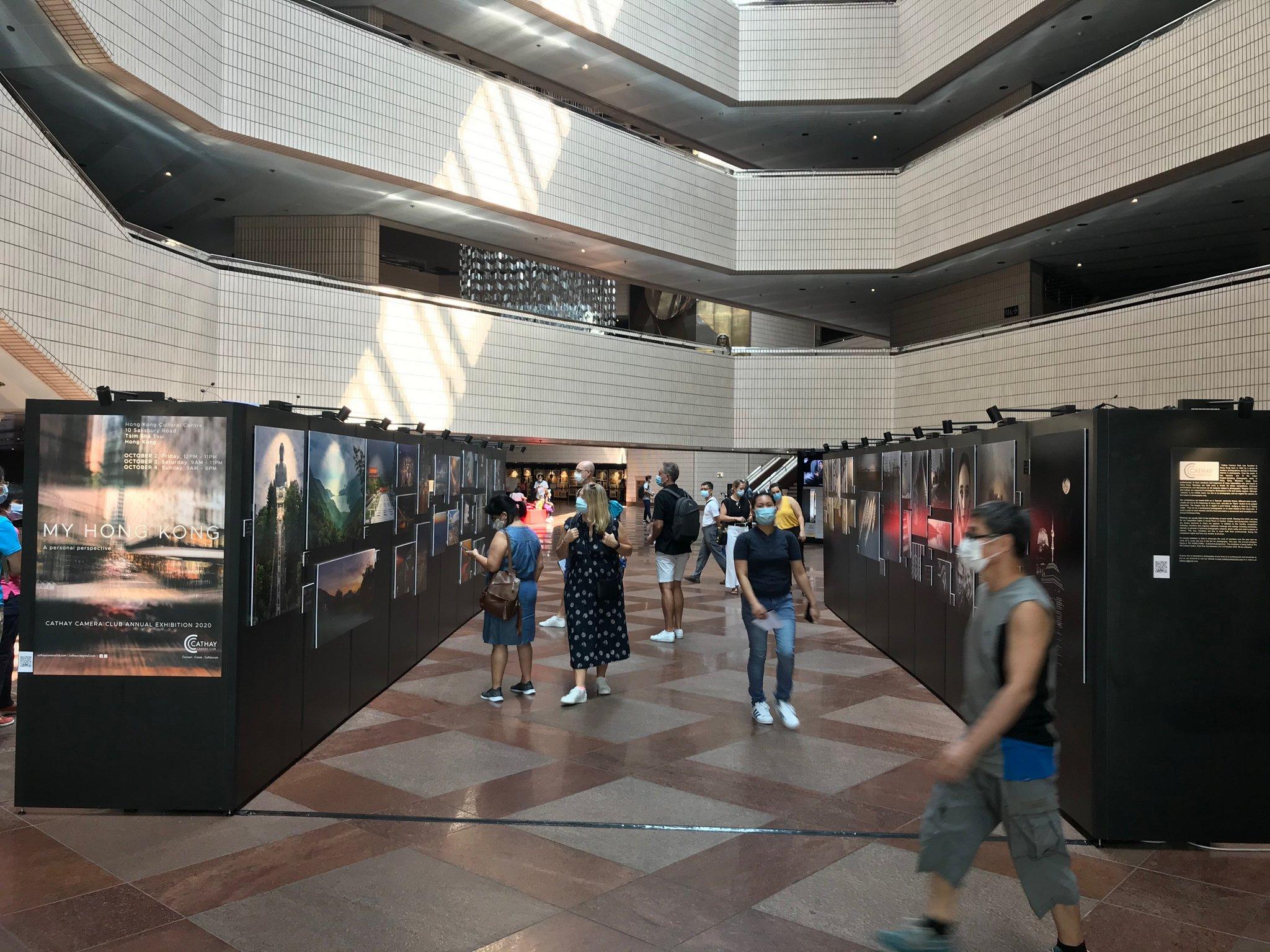 CCC Exhib IMG_8591