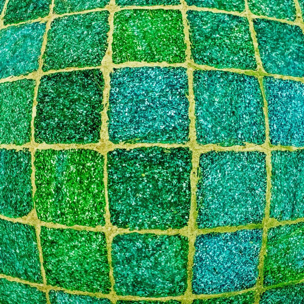 9.-Pete-Walker-3-Colours-Green-DMS