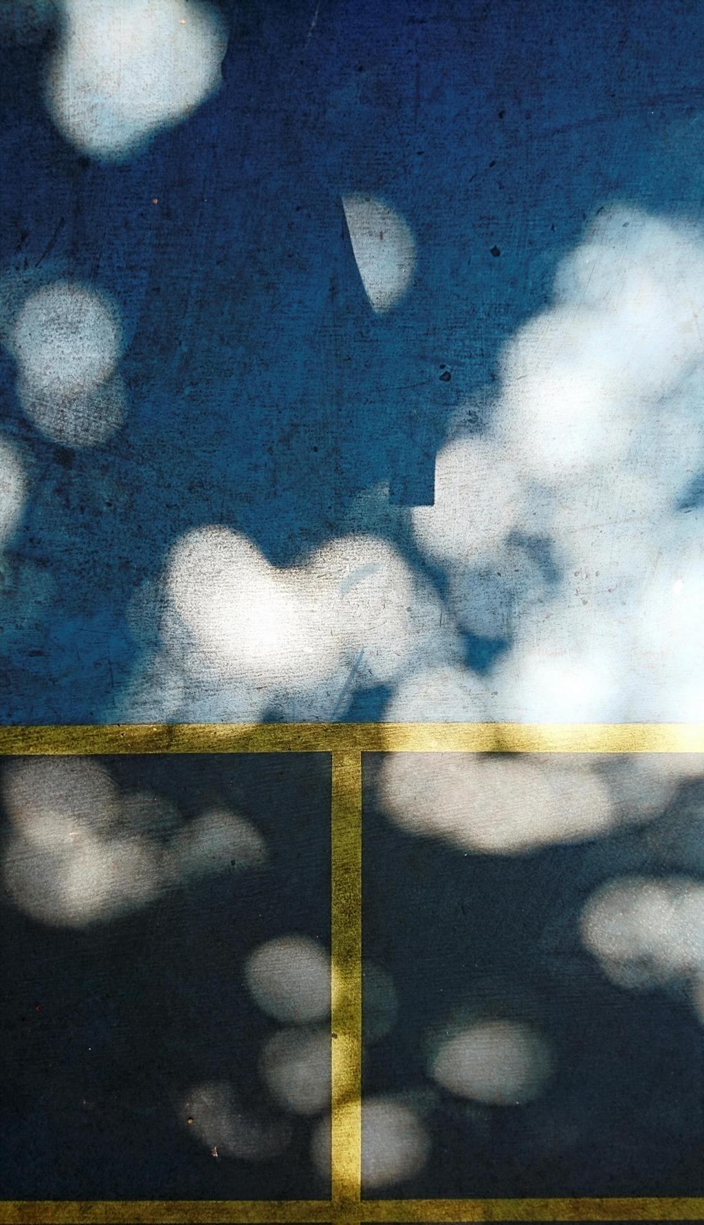 1-Jeff-Window-to-the-sky-S-SonyZ5C-M